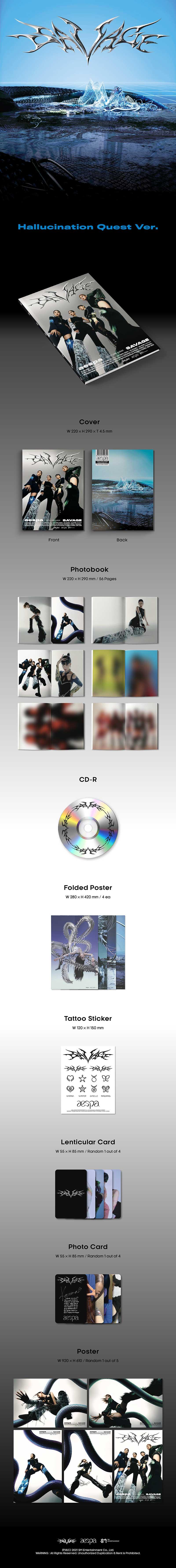 %BF%A1%BD%BA%C6%C4-Savage_Hallucination-Quest-Ver.jpg